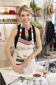 recettes de julie andrieu cuisine recettes julie andrieu cuisine madame figaro