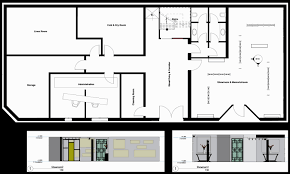 Seymour Johnson Afb Housing Floor Plans by Cold Room Design Home Design Inspirations