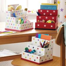Kid Desk Accessories 31 Best Children S Desks And Desk Accessories Images On Pinterest