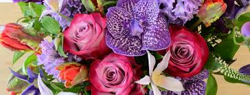flowers nyc scotts flowers nyc florist new york new york 77 reviews