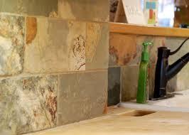 100 best slate flooring images on pinterest slate flooring