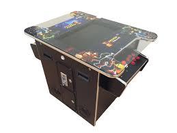 1505 in 1 cocktail arcade machine arcade rewind