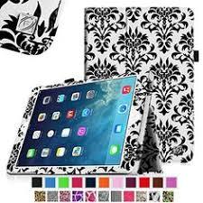 black friday mini ipad amazon adonit jot pro fine point stylus for ipad ipad air ipad mini