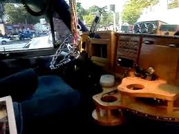 Conversion Van Interiors 1979 Ford Econoline