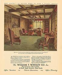 Home Decor Ads 1930s Home Improvement Decor U0026 Luxury Items Ads U2014 Real Old Art