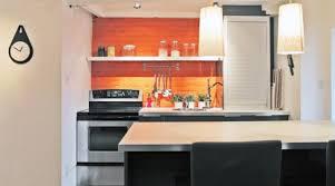mini cuisine studio l épingle de la semaine écohabitation 9 mars 2015 nouvelle
