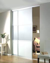 Mid Century Room Divider Articles With Chinese Room Dividers Amazon Tag Ikea Room Dividers