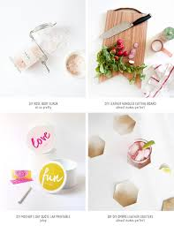 diy s day gifts s diy to try 8 s day gifts to make diy and freebies