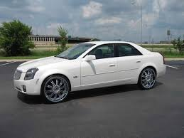 cadillac cts 22 inch rims cadillac cts on 22 inch rims find the rims of your dreams