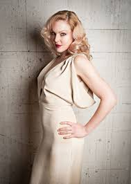 martini woman music in the mountains storm large of pink martini and the crazy