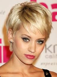 oval shaped face hairstyles for women in their 60 the best and worst bangs for oval faces face beauty celebrity