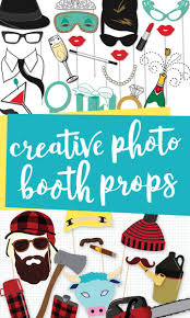 149 best party photo booth props images on pinterest parties