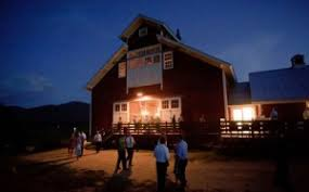 wedding venues in vermont vermont wedding venues bolton huntington richmond vt