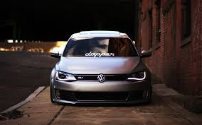 volkswagen iphone background volkswagen golf wallpaper and background 1680x1050 id 527846