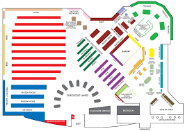 black friday store map target store layout youngsville store layout store layout pinterest