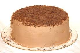 gluten free chocolate fudge cake no more pioneer woman fantasies