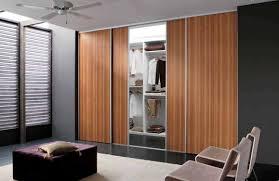 bedroom rubbermaid closet system baby closet organizer inside