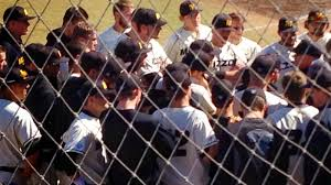 Baseball Coach Resume Simmons Field List The Case For Dan Heefner Rock M Nation