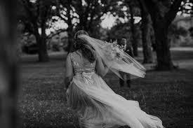 wedding photography portland portland wedding photographer 2017 june lion website