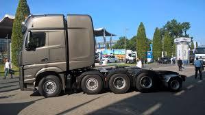 mercedes truck 2016 mercedes benz trucks on twitter
