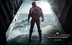 captain america new hd wallpaper captain america the winter soldier wallpapers and desktop backgrounds