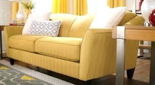 La Z Boy Sleeper Sofa Reviews Lazy Boy Furniture Reviews La Z Boy Sofas Couches Sleeper
