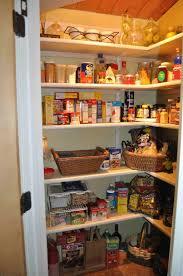 Kitchen Pantry Shelving Ideas Pantry Shelving Ideas Images Pantry Shelving Ideas Images Ambito Co