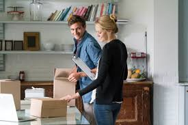 Moving Hacks by Blog Simplytitle