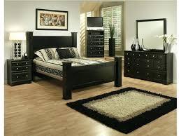 Craigslist Phoenix Bedroom Sets Craigslist Bedroom Sets Flashmobile Info Flashmobile Info