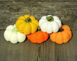 Thanksgiving Pumpkin Decorations Pumpkin Decoration Etsy