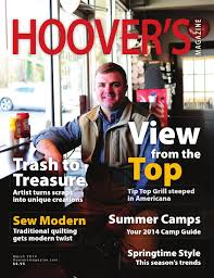 tom williams lexus birmingham alabama hoover u0027s magazine march 2014 by shelby county newspapers inc issuu