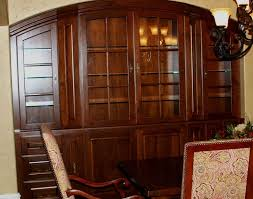 Dining Room Storage Cabinets Dining Room Teetotal Cherry Dining Room China Cabinet Dining