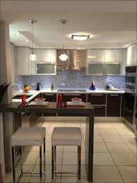 kitchen american kitchen design small kitchen renovations small
