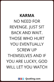 karma quote wallpaper inspirational quotes wallpaper u2013 quotes 2017 nice laptop