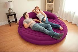 canap intex les avantages du mobilier gonflable