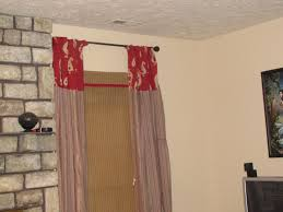 how to decorate sliding glass doors bibbidi bobbidi beautiful how to mistreat sliding glass doors