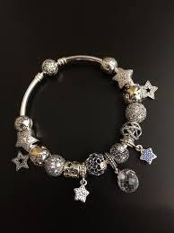pandora bracelet charm bracelet images 40 best pandora jewelry bracelets images a mother jpg