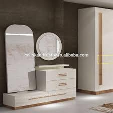 türkische schlafzimmer diana schlafzimmer möbel set neue 2017 design türkische buy