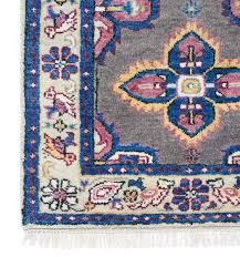 Pink Oriental Rug And Pink Antique Persian Rug