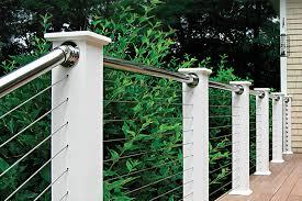 metal deck spindles metal deck railing ideas u2013 indoor and