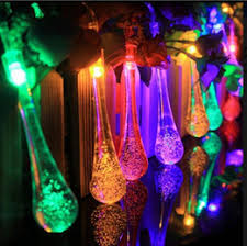 Solar Christmas Lights Australia - christmas tree clear lights australia new featured christmas