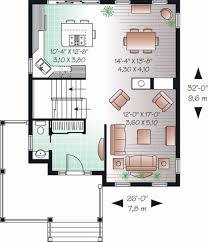country style house floor plans country style house plan 3 beds 1 50 baths 1600 sq ft plan 23 2250