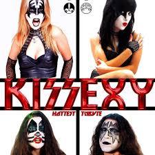 kissexy photos facebook