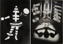 definitive proof nobody did costume parties like the bauhaus curbed