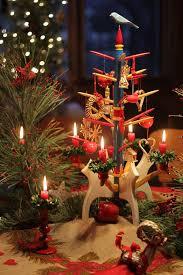 swedish christmas decorations a swedish christmas