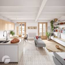 design home interior 25 best nordic interior design ideas on nordic design