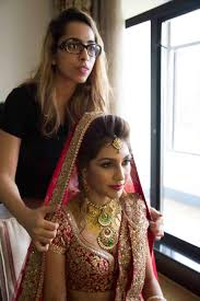 best schools for makeup artists makeup artists in pune india