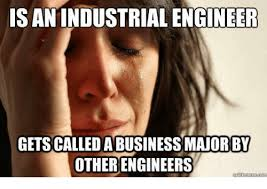 Industrial Engineering Memes - 25 best memes about engine engine memes