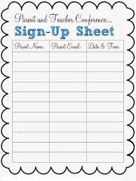 100 free potluck sign up sheet template sign in sheets and