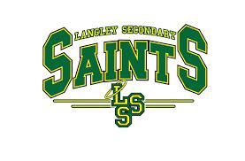 the saints scoop u2013 may 28 2017